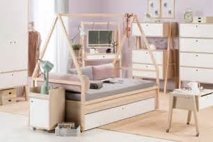 modern modular amp transforming kids furniture 13 designs bedroom furniture spot