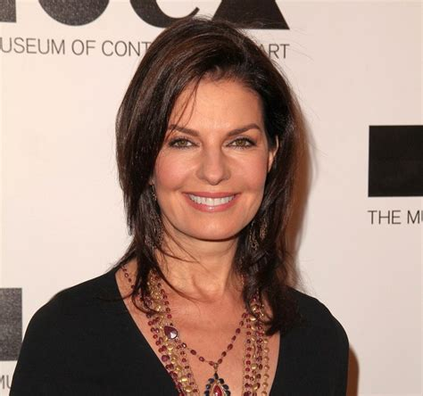 Los Angeles New Hairstyles 2011 Medium by Sela Ward Hairstyles And Fashion Trends Sophisticated