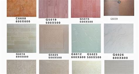 costo piastrelle gres porcellanato costo piastrelle gres porcellanato dehandigewebsite
