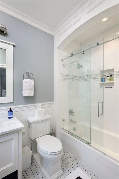 small bathroom remodel ideas photos bathroom small space bathroom remodel bridge