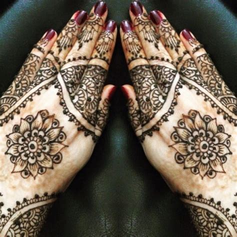 henna tattoo artist brooklyn ny hire henna and jagua temporary artist in