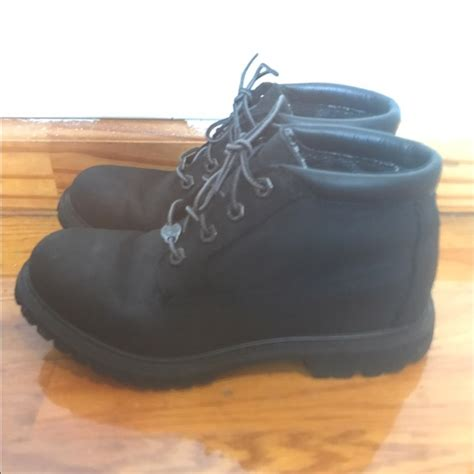 timberland low cut boots for 46 timberland shoes timberland s low cut