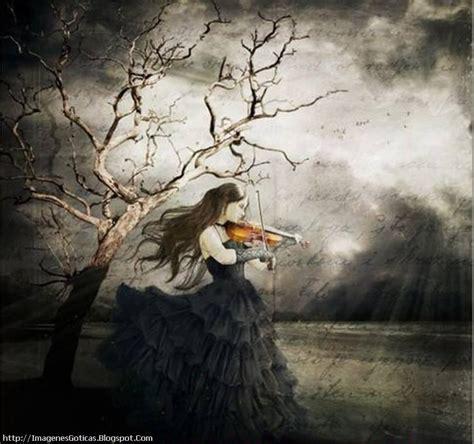 imagenes goticas brujas los caballeros del neo gotico magia brujeria y chamanismo