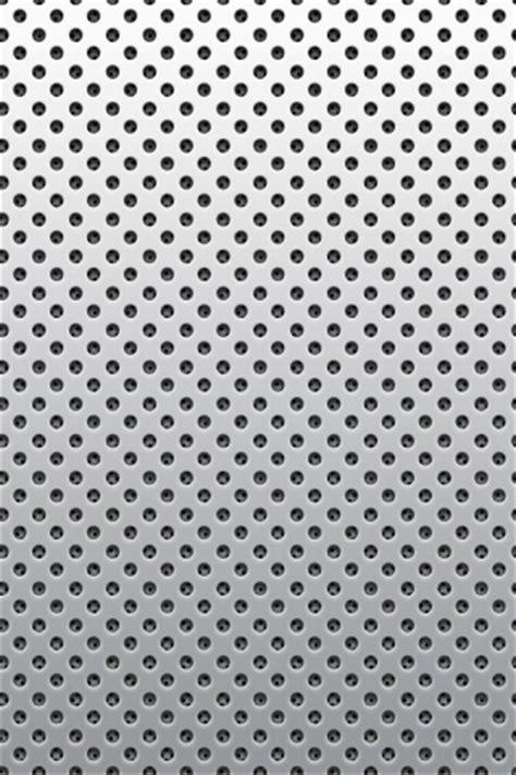 Iphone Wallpaper Tjnhard Iphone Casesmua Hp 320x480 hp metal hd iphone 3g wallpaper