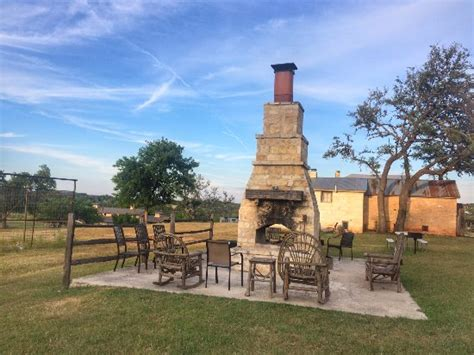 country inn and cottages fredericksburg tx reviews country inn cottages updated 2017 reviews