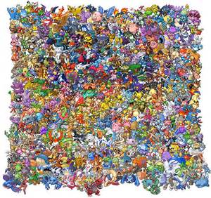 where to find japanese where s wally out of the picture now because japanese users want to find pikachu
