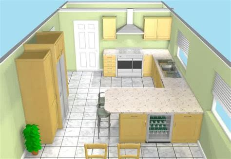 home design software freeware home design software freeware woodworking projects plans