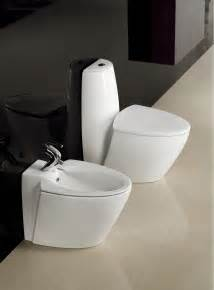 Modern Bathroom Toilet Modern Toilet Bathroom Toilet One Toilet Trapani