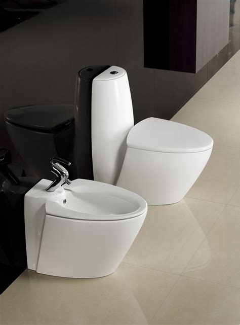 modern toilet modern toilet bathroom toilet one piece toilet trapani