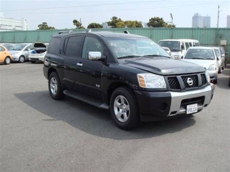2005 Nissan Xterra Reviews by 2005 Nissan Xterra Suv Review 2017 2018 2019 Ford