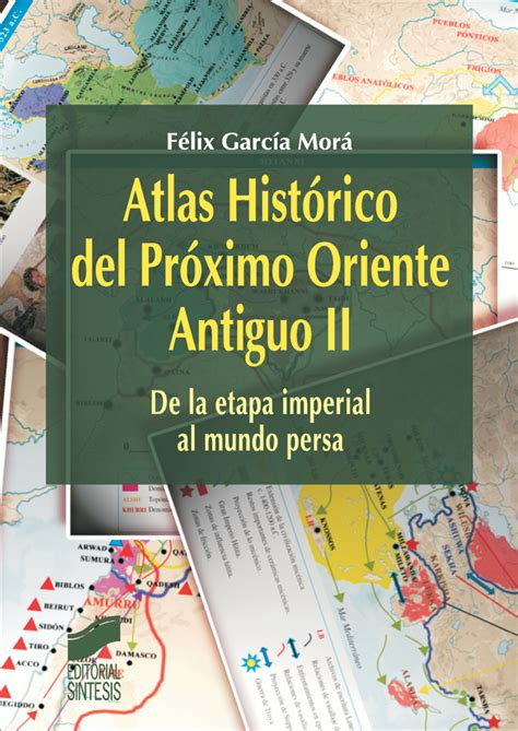 descargar pdf atlas of cursed places a travel guide to dangerous and frightful destinations libro e en linea atlas historico del proximo oriente antiguo ii libro 1667 atlas historicos