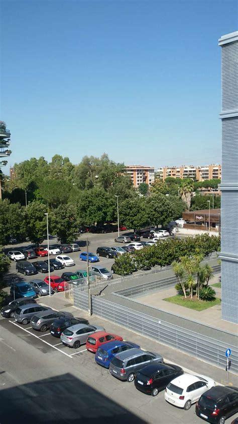 affitto appartamento a roma appartamenti monolocali in affitto a roma cambiocasa it