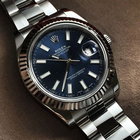 25 best ideas about rolex datejust on mens