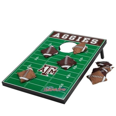 coleman bean bag toss set 17 best images about tailgating essentials on