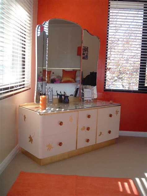 design dressing table modern dressing tables designs an interior design