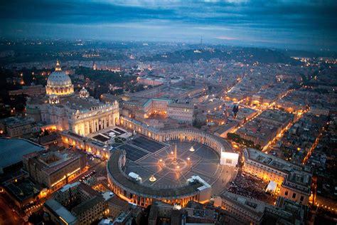 la vaticano la santa sede interviene en la oms infovaticana