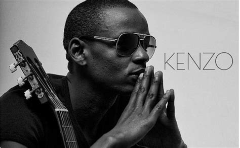 Alert Is Wired The Entertainment by Alert Kenzo S Tribute To His Late