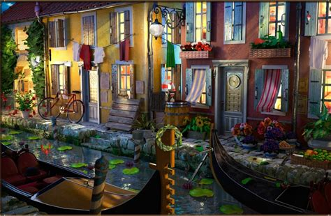 rooms of memory burano island rooms of memory wiki fandom powered by wikia