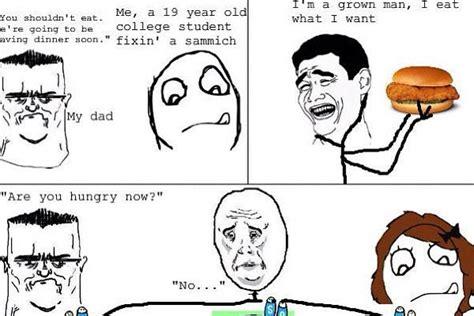 Funniest Meme Comics - funny unique memes food meme comics for pinterest
