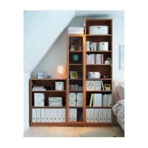 Ikea Uk Bookshelves Ikea Billy Bookcases Furniture Product Reviews And Price