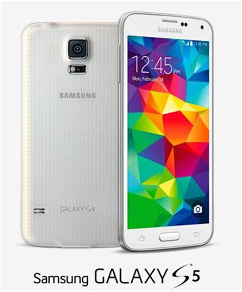 samsung s5 t mobile t mobile wants to help samsung s4 owners switch to the