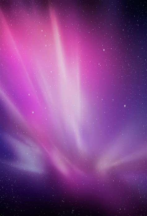 ios  parallax wallpapers