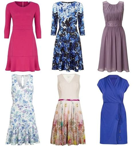clothes for pear shaped how to pick a dress for your pear shapes pears and pear shape body on pinterest