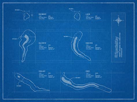 how to get blueprints of hurricane blueprints doug mccune