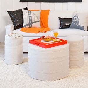 tape and drape lowes 29 best images about dropcloth on pinterest drop cloth