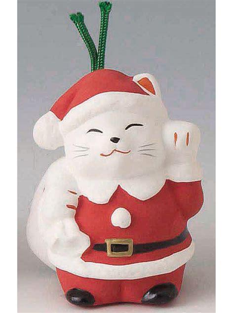 Home Interior And Gifts Inc Catalog by Suzukatu Rakuten Global Market Ceramic Christmas