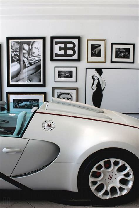 i woke up in a new bugatti clean version 17 best ideas about bugatti veyron 2015 on