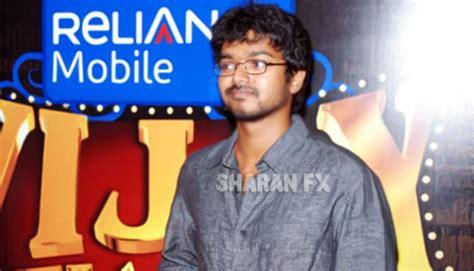 vijay awards welcome to ilayathalapathyvijaytheking blogspot com vijay