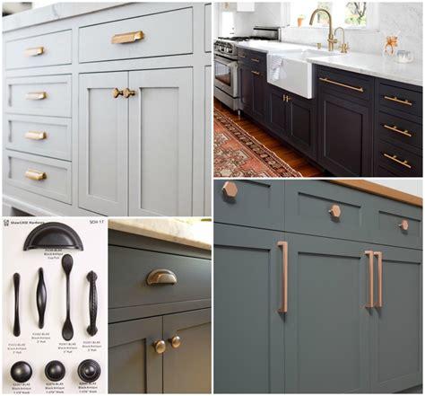 replacing kitchen cabinet hardware replacing kitchen cabinet hardware replace cabinet knobs