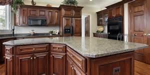 Best Kitchen Cabinet 9 Popular Kitchen Cabinet Designs