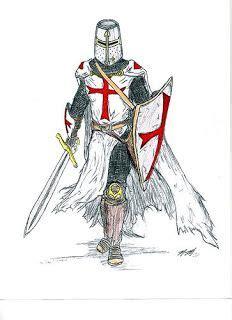 caballeros medievales estados pinterest medieval 1000 images about caballero medieval on pinterest medieval heavy metal and libros