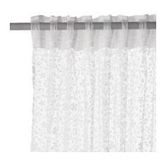 gardinenband fur gardinenstange 220 ber 1 000 ideen zu faltgardinen auf
