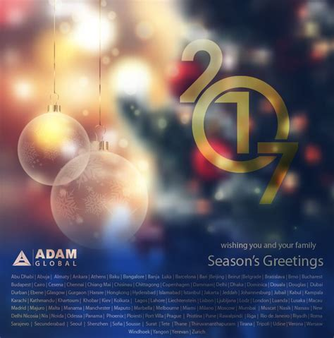 season   wishes   merry christmas  happy  year december holidays