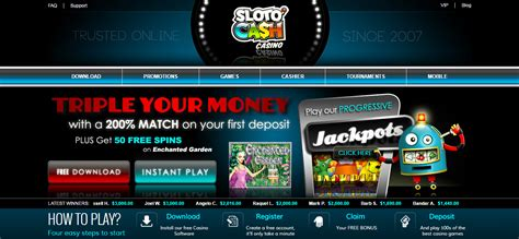 Win Money Casino - 10 best online casino games to win money