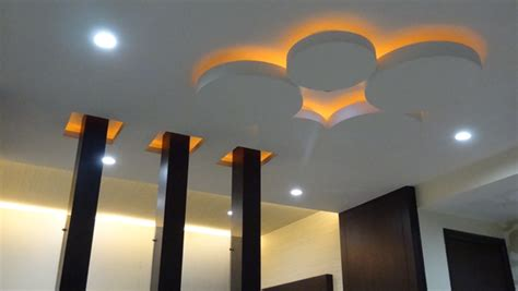 home interior concepts koncept living interior concepts home interior designers top interior designers in hyderabad
