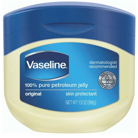 Jelly Mini 008 vaseline petroleum jelly original 1 75 oz pack of 6