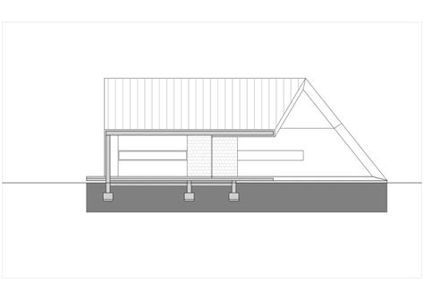 section 2 doma переделка дома из площади 100 метров получилось 180