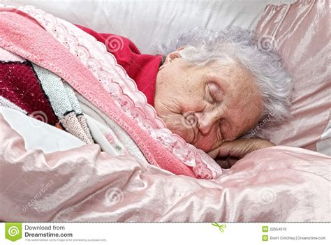 dead in bed sharing her final moments of life just the unwinding of