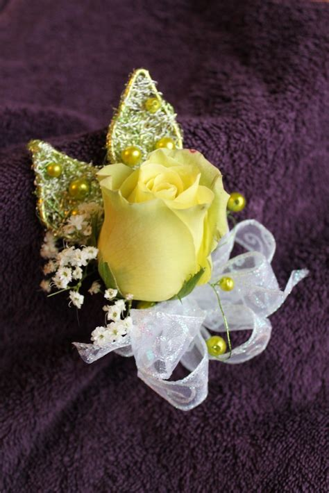 Unique Baby Shower Corsages by 17 Best Images About Corsages On Corsage And