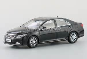 Diecast Welly Nex Toyota Camry 1 32 popular toyota camry car buy cheap toyota camry