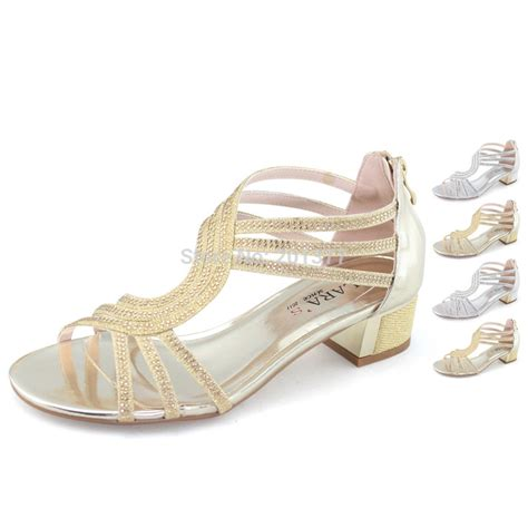 low heel sandals laras womens medium kitten low heels sandals
