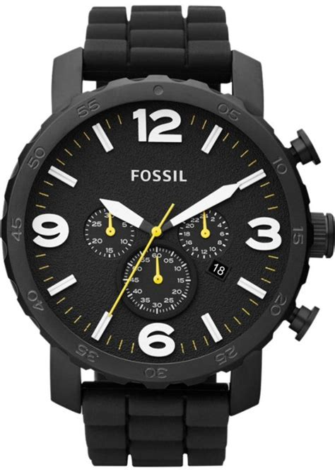 Fossil 107 Blue 17 best ideas about fossil watches for on
