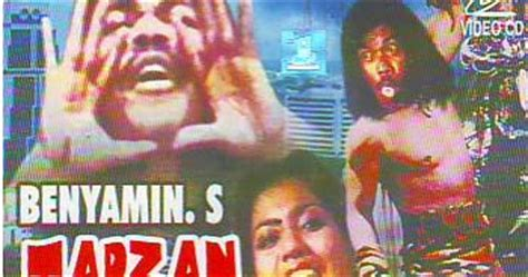 film jadul binyamin s film tarzan kota benyamin s film online jadul film