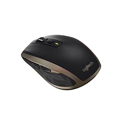 Mouse Logitech Di Gramedia gu 237 a de compras de ratones hay agarres para todo tipo de manos