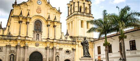 popayan colombia south america exclusive travel tips for your destination popayan in colombia