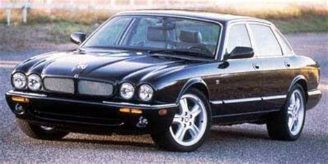 how to learn everything about cars 1998 jaguar xk series interior lighting 1998 jaguar xj values nadaguides